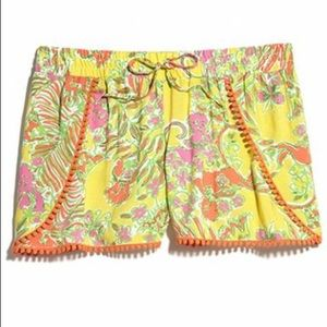 Lilly For Target NWOT Shorts